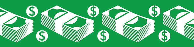Superbonus: le spese agevolabili
