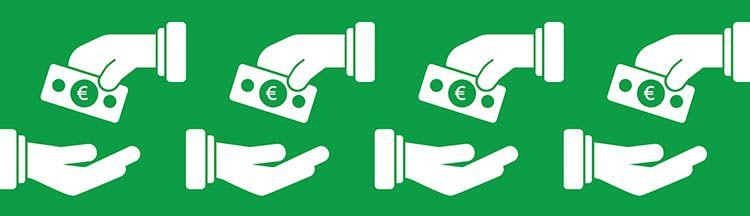 Superbonus, Alternative fiscali: cessione del credito e sconto in fattura
