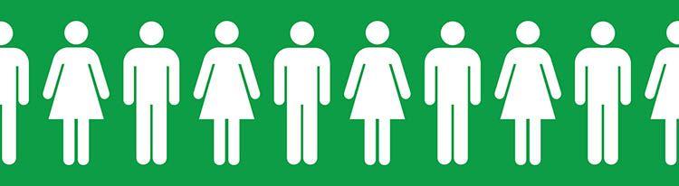 I soggetti beneficiari: a chi spetta il superbonus