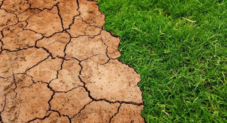 Nuovo Rapporto UNFCCC: allarme rosso per il pianeta