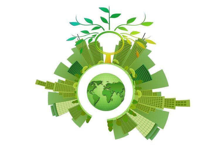 Il Covid sta accelerando la fine della produzione di energia fossile