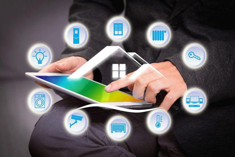 Domotica e building automation: l'impatto di pandemia e superbonus sulla casa intelligente
