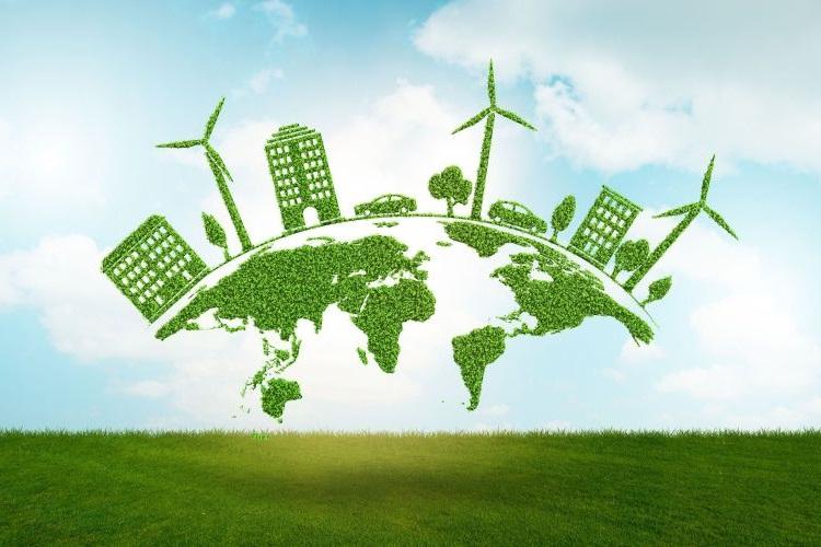 Cosa sono gli NZCB? Dopo gli NZEB, arrivano gli edifici a emissioni zero