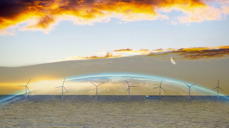 Energia eolica: onshore e offshore, soffia forte il vento nel mondo