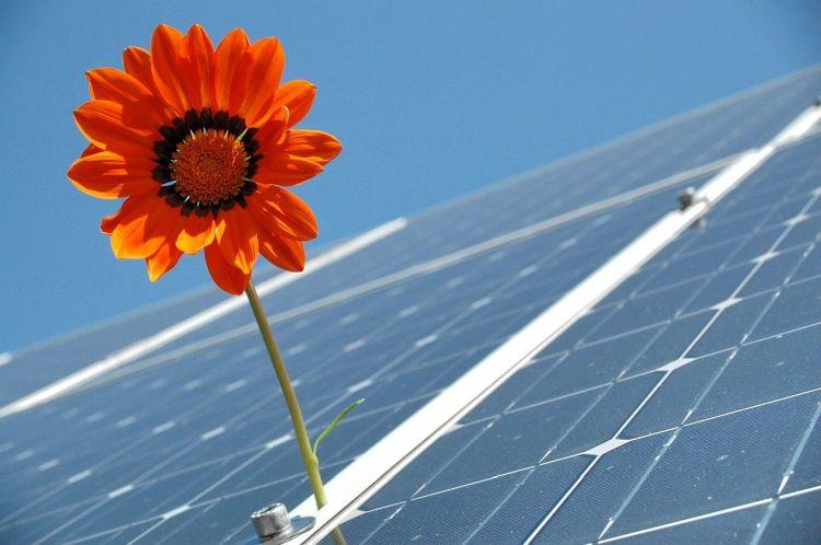 Impianti per le rinnovabili e impatto sul paesaggio