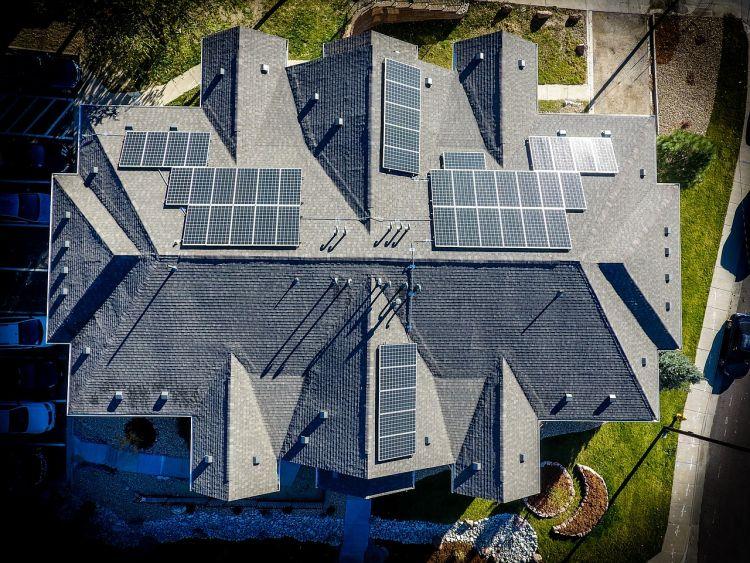 Che cos'è un edificio a emissioni zero, NZCB
