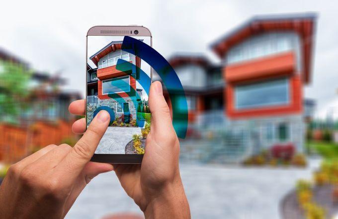 Smart Building, un ecosistema ad alte prestazioni energetiche