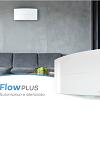 Scheda tecnica Helty Flow Plus