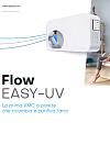Scheda tecnica Helty Flow Easy UV