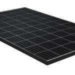 """BISOL Premium: modulo fotovoltaico di qualità """"golden standard"""""""