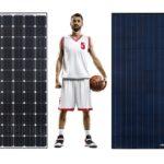 BISOL XL: moduli fotovoltaici di dimensioni maggiori