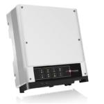 Soluzione per accumulo su batteria in retrofit Serie SBP