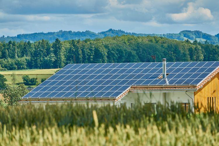 Superbonus e impianto fotovoltaico: ecco alcuni chiarimenti dal Governo
