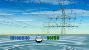 Energia: idrogeno verde competitivo al 2030. Gli studi cosa dicono