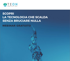 Webinar: Ecobonus 110% e TINA, la pompa di calore ad alta temperatura 7