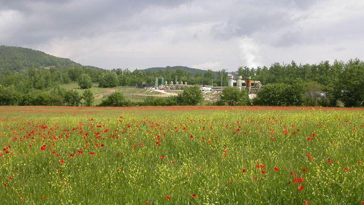 Geotermia e rinnovabili: perché sostenere la fonte più antica d'Italia