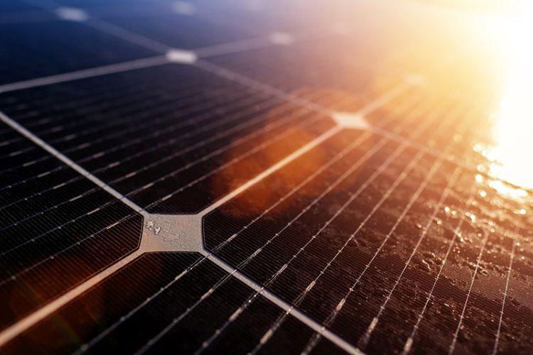Pannelli fotovoltaici fine vita: il valore del riciclo, tra economia e sostenibilità
