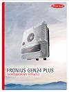 Brochure Primo GEN24 Plus