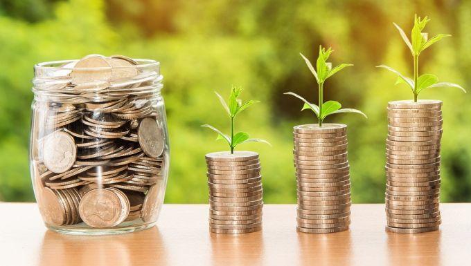 I Fondi del recovery Plan coerenti con obiettivi di decarbonizzazione