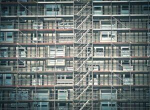Riqualificazione e incentivi: le possibilità per gli edifici non residenziali