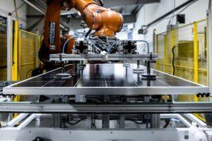 BISOL e l'importanza di scegliere un vero produttore europeo di moduli FV