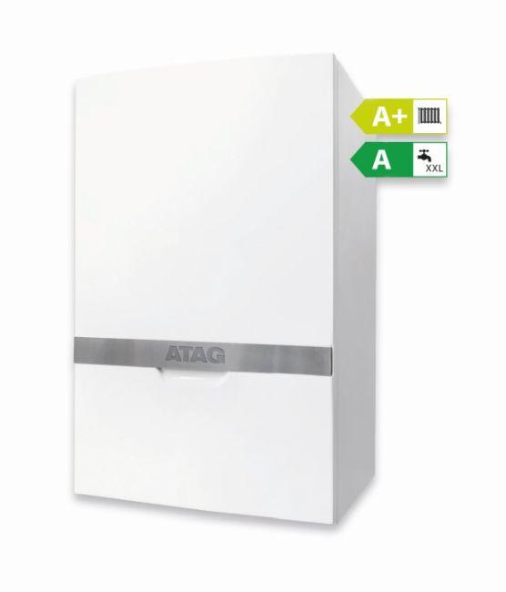 Caldaia a condensazione ATAG iZone