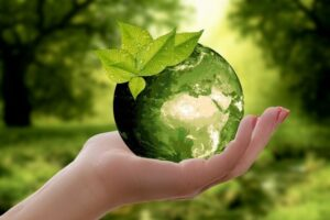 Transizione energetica, le priorità per limitare il riscaldamento globale a 1,5°