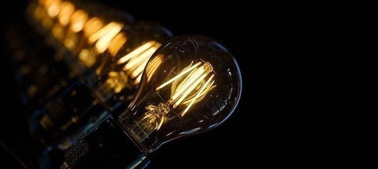 Guida alla nomina dell'energy manager