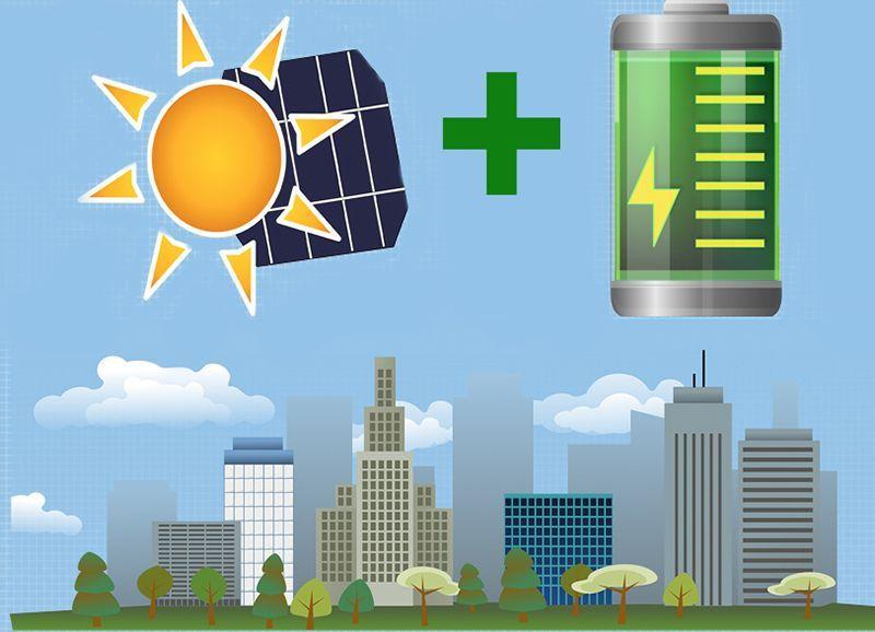 Fotovoltaico, accumulo e mobilità elettrica, come evolve il mercato