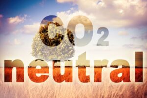 Legge UE sul clima: neutralità climatica al 2050 vincolante