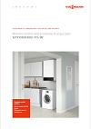 Brochure Vitodens 111-W