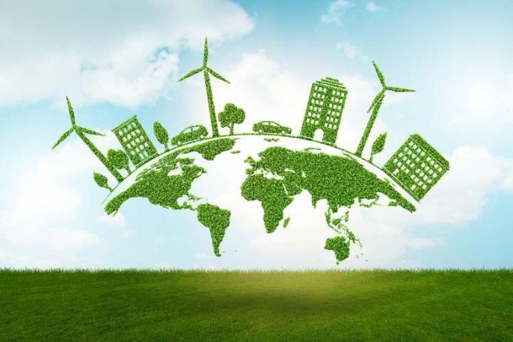 PNRR, occasione sprecata per il clima e la decarbonizzazione?