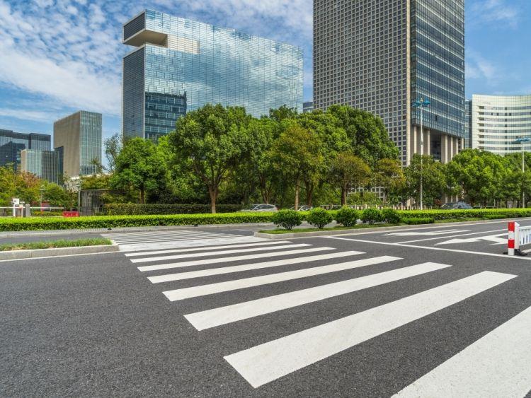 Protocollo ITACA per la sostenibilità urbana