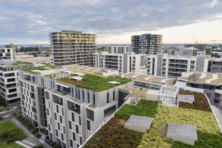 Sostenibilità urbana: il nuovo protocollo ITACA