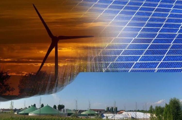 Rinnovabili per la transizione energetica: facciamo il punto con Alberto Pinori, presidente di ANIE Rinnovabili, e Piero Gattoni, presidente CIB