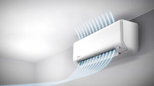 Rapida installazione e facile manutenzione con climatizzatore All Easy Pro