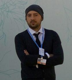 Ivan Manzo, Segretariato ASviS