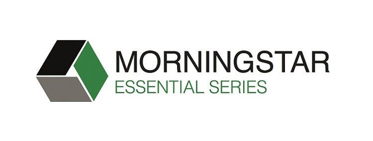 Regolatori di carica Morningstar® essential series