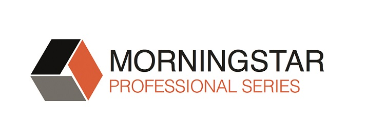 Regolatori di carica Morningstar® professional series