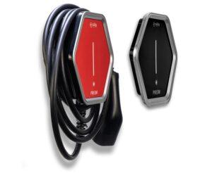 Mobilità elettrica e Superbonus: tutte le risposte di Silla Industries