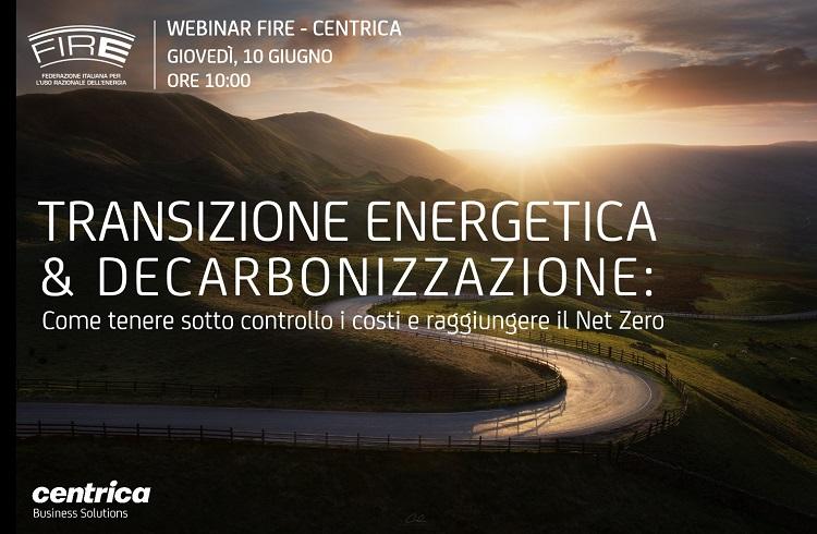 Transizione energetica: come portare la 'rivoluzione verde' nelle aziende italiane