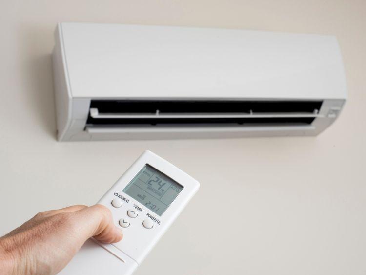 Raffrescamento e climatizzazione: quando la sostituzione del condizionatore rientra nel Superbonus 110%