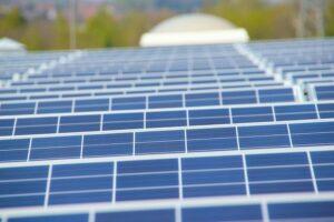 Rinnovabili ed economia circolare: ecco l'idea italiana per il riciclo dei pannelli fotovoltaici