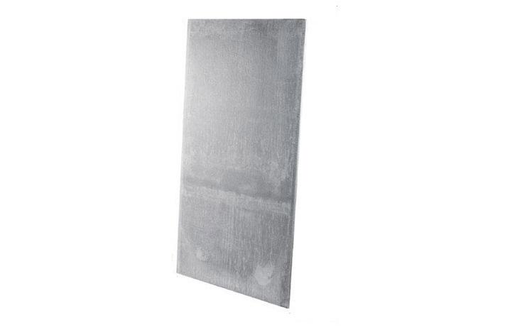 Soluzione di facciata isolata e ventilata ISOTEC+ELYCEM
