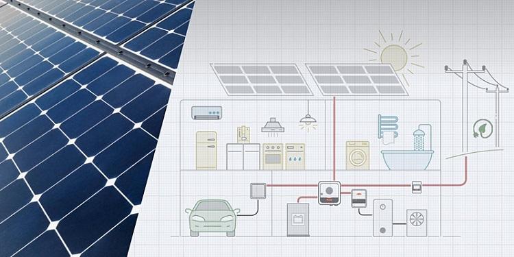 Progettare gli impianti FV: sistemi di accumulo e connessione