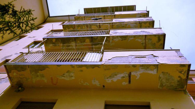 Crescita record per gli interventi di efficienza energetica, ma solo per le famiglie agiate