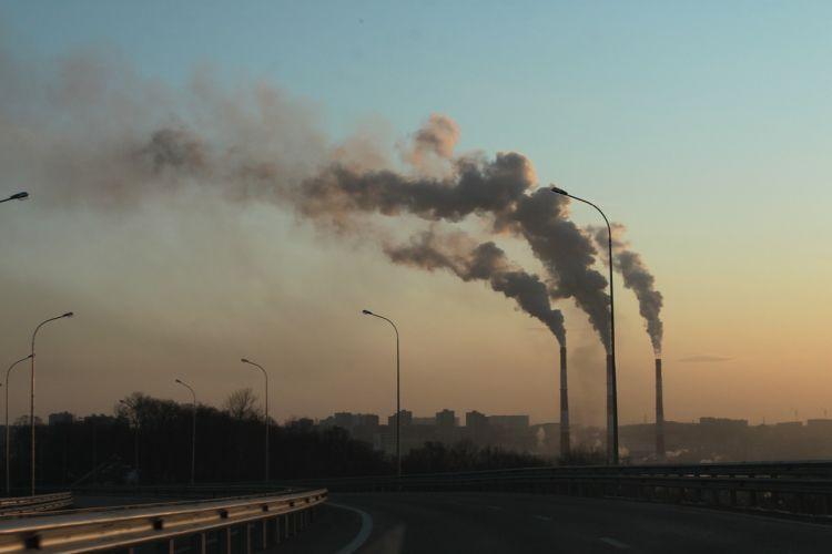 Tagliare del 45% le emissioni di metano per rispettare l'Accordo di Parigi