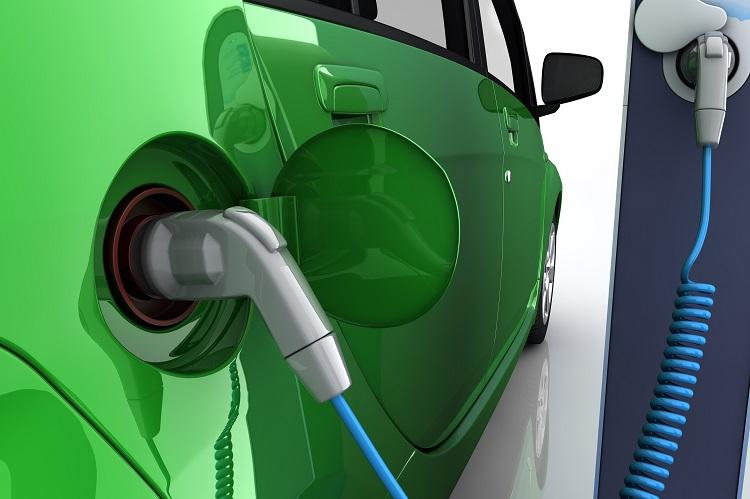 Mobilità elettrica e Superbonus: tutte le risposte che cerchi
