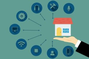 Smart home e sostenibilità energetica: quando la casa intelligente aiuta a ridurre i consumi