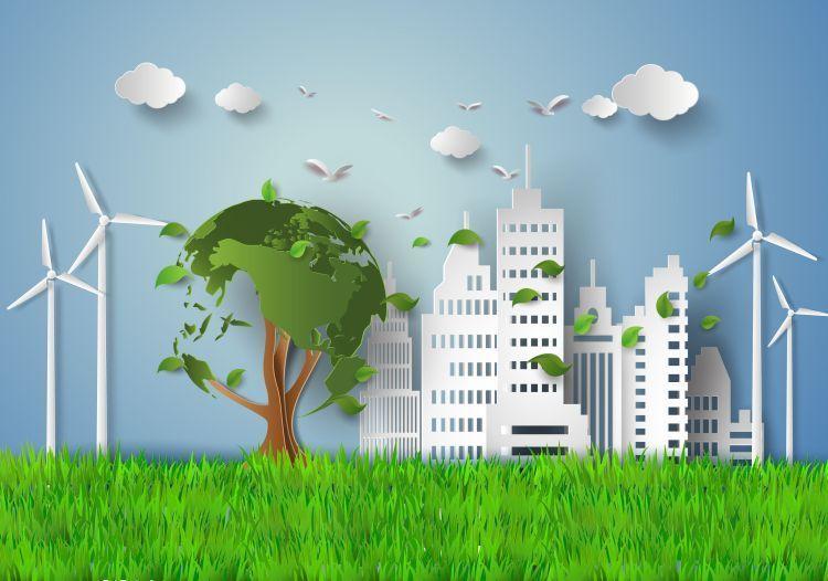 La Strategia Nazionale di Sviluppo Sostenibile (SNSvS) e le 5 aree di intervento